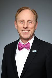 Thomas Karolewski, MA, CP, FAAOP