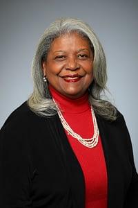 Marilys G. Randolph, PT, PhD